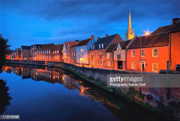 Quayside (Norwich)