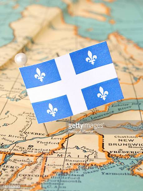 quebec - quebec stock pictures, royalty-free photos & images