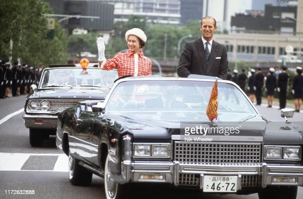 3,603点の1975年のストックフォト - Getty Images