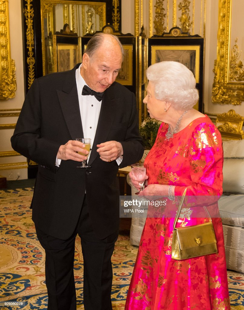 https://media.gettyimages.com/photos/queen-elizabeth-ii-and-prince-karim-aga-khan-iv-prior-to-dinner-at-picture-id929360276