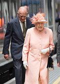 london england queen elizabeth ii prince