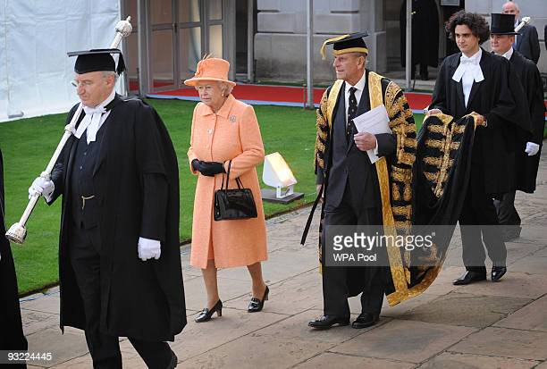 King's College London Stock Photos and Pictures | Getty Images