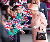 slough united kingdom embargoed for publication