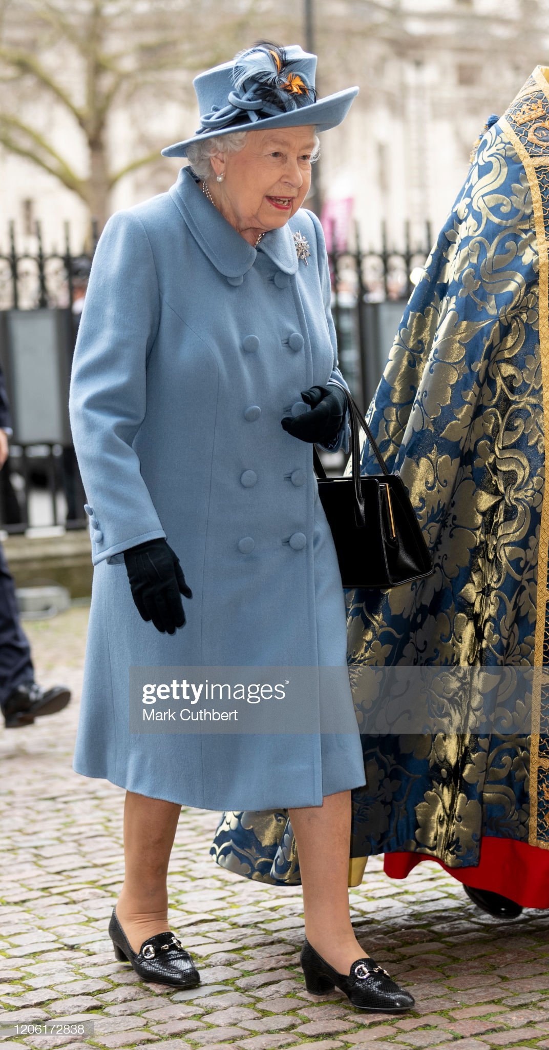 https://media.gettyimages.com/photos/queen-elizabeth-ii-attends-the-commonwealth-day-service-2020-at-on-picture-id1206172838?s=2048x2048