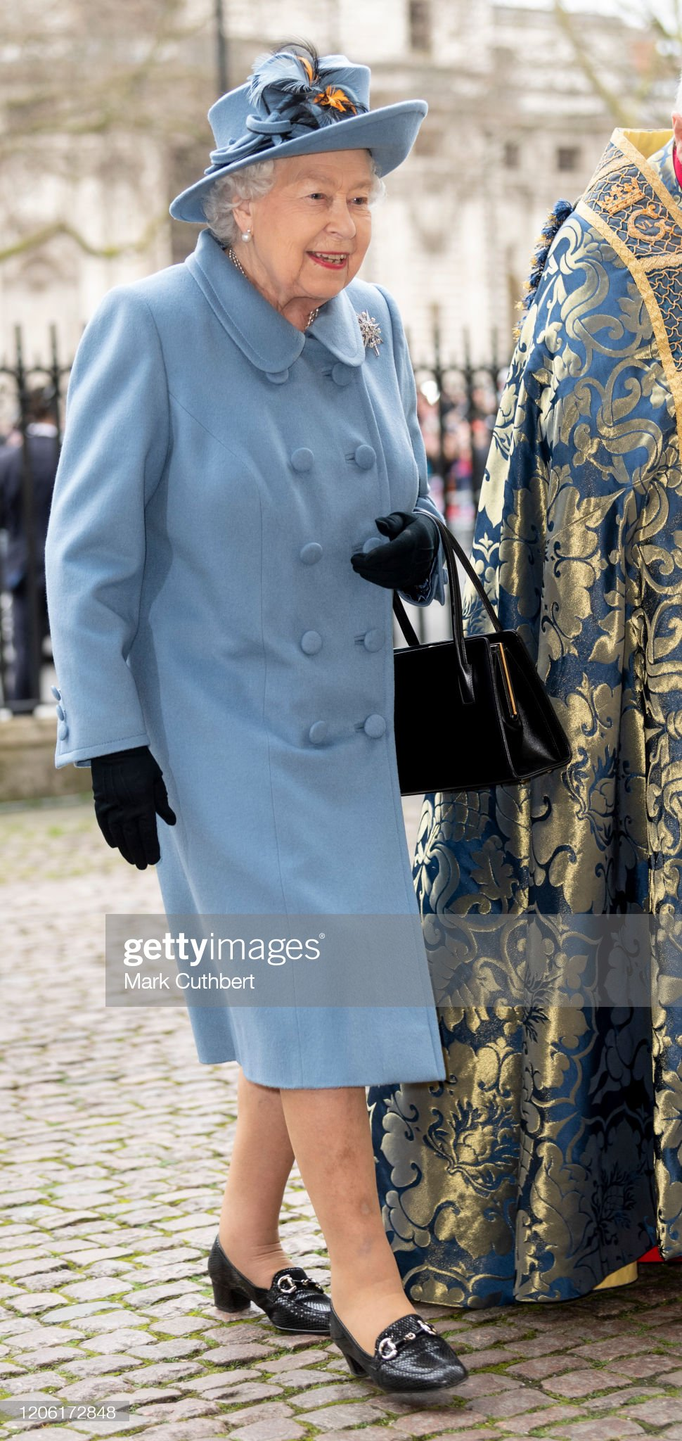 https://media.gettyimages.com/photos/queen-elizabeth-ii-attends-the-commonwealth-day-service-2020-at-on-picture-id1206172848?s=2048x2048