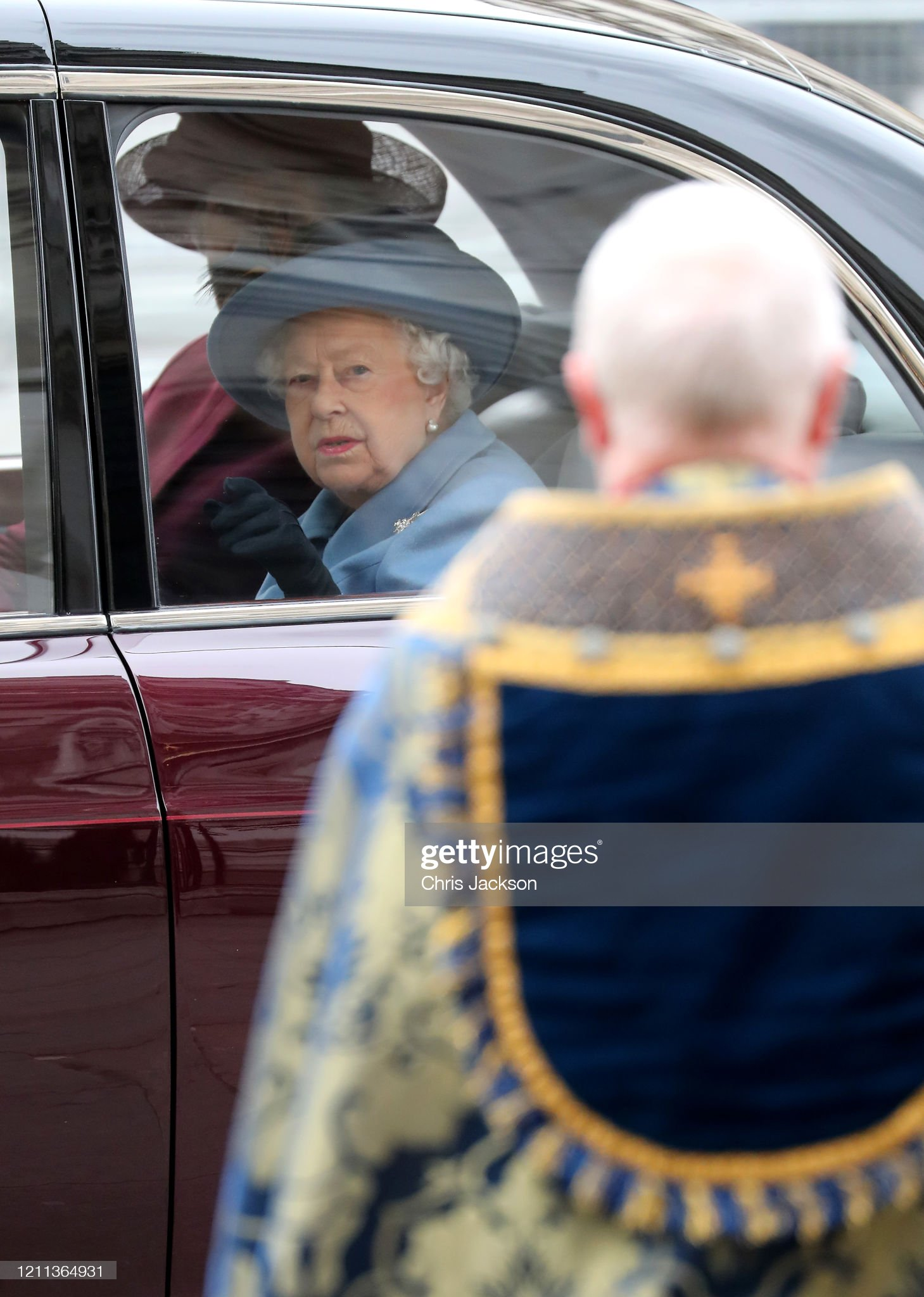 https://media.gettyimages.com/photos/queen-elizabeth-ii-attends-the-commonwealth-day-service-2020-at-on-picture-id1211364931?s=2048x2048