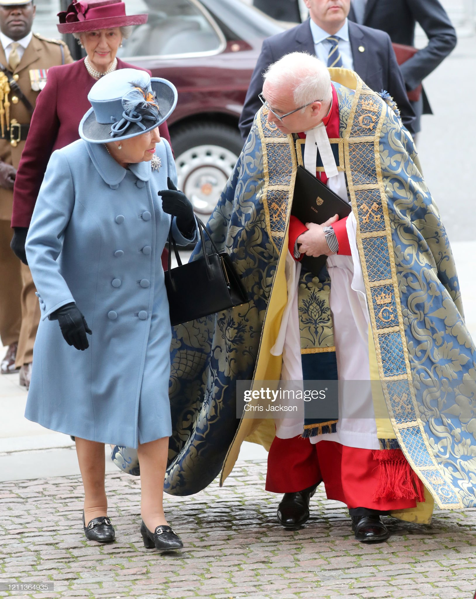 https://media.gettyimages.com/photos/queen-elizabeth-ii-attends-the-commonwealth-day-service-2020-at-on-picture-id1211364935?s=2048x2048