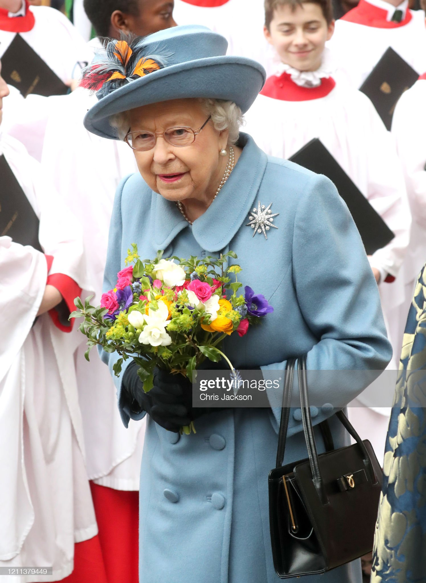 https://media.gettyimages.com/photos/queen-elizabeth-ii-departs-the-commonwealth-day-service-2020-at-on-picture-id1211379449?s=2048x2048