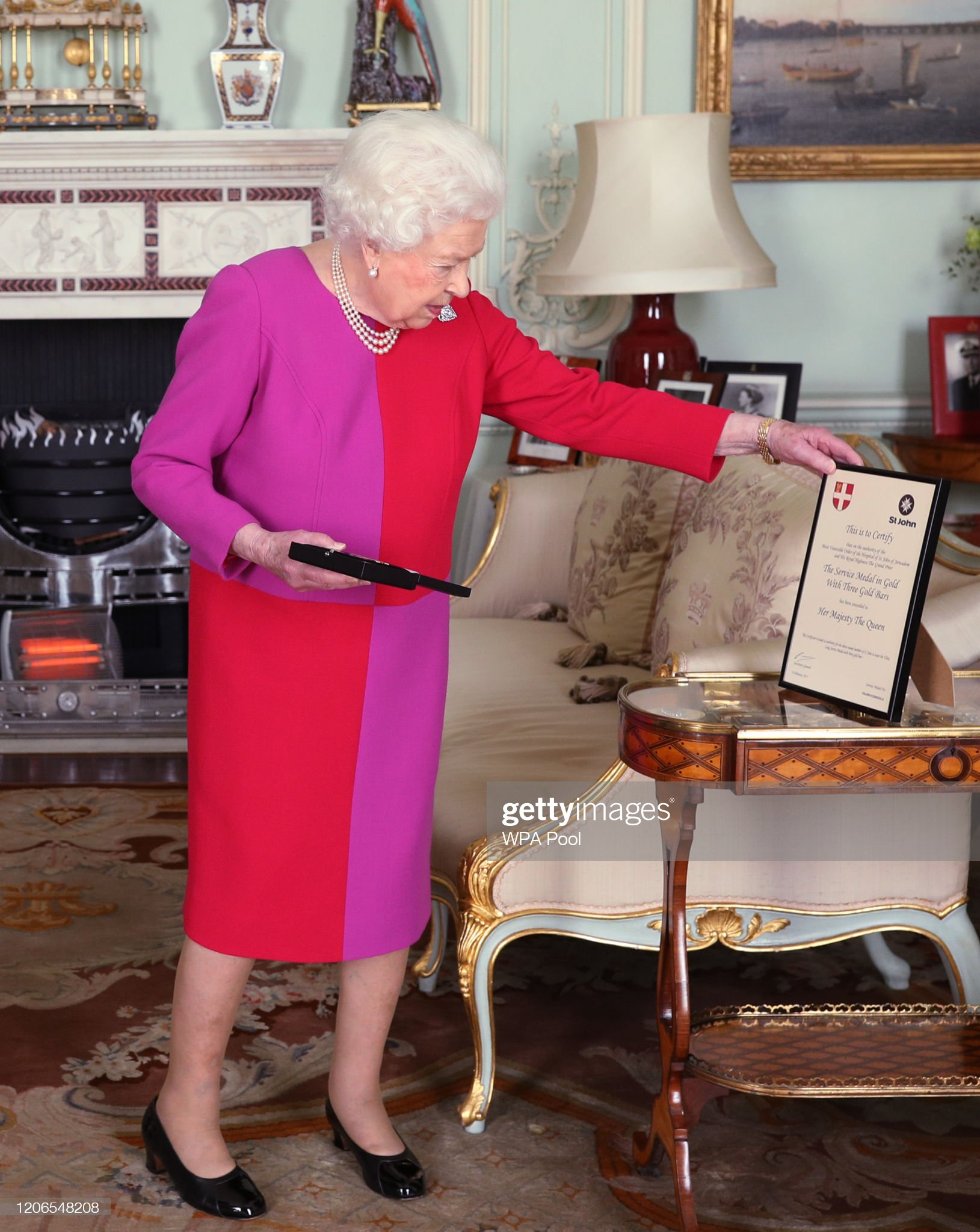 https://media.gettyimages.com/photos/queen-elizabeth-ii-receives-professor-mark-compton-lord-prior-of-the-picture-id1206548208?s=2048x2048