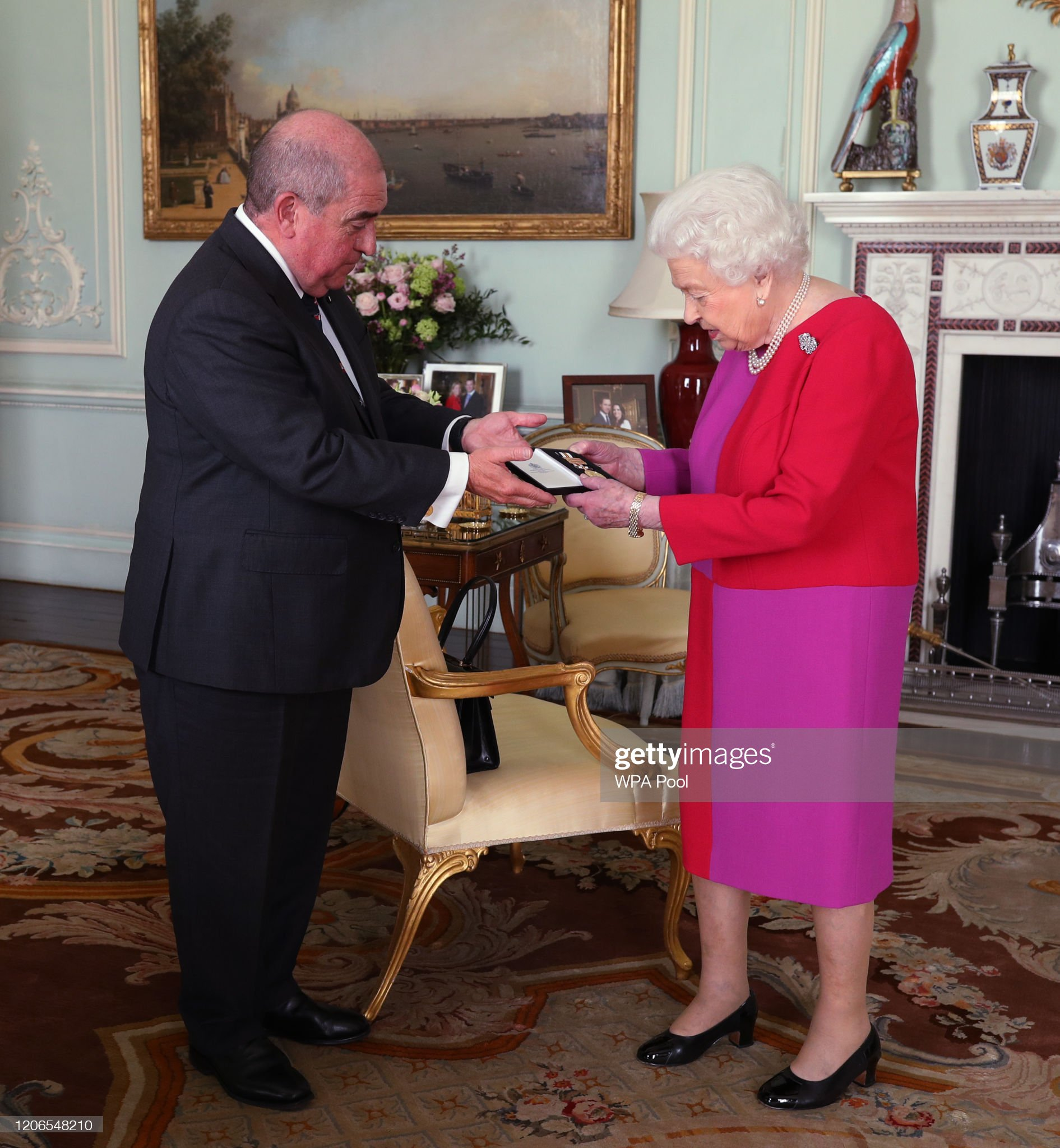 https://media.gettyimages.com/photos/queen-elizabeth-ii-receives-professor-mark-compton-lord-prior-of-the-picture-id1206548210?s=2048x2048