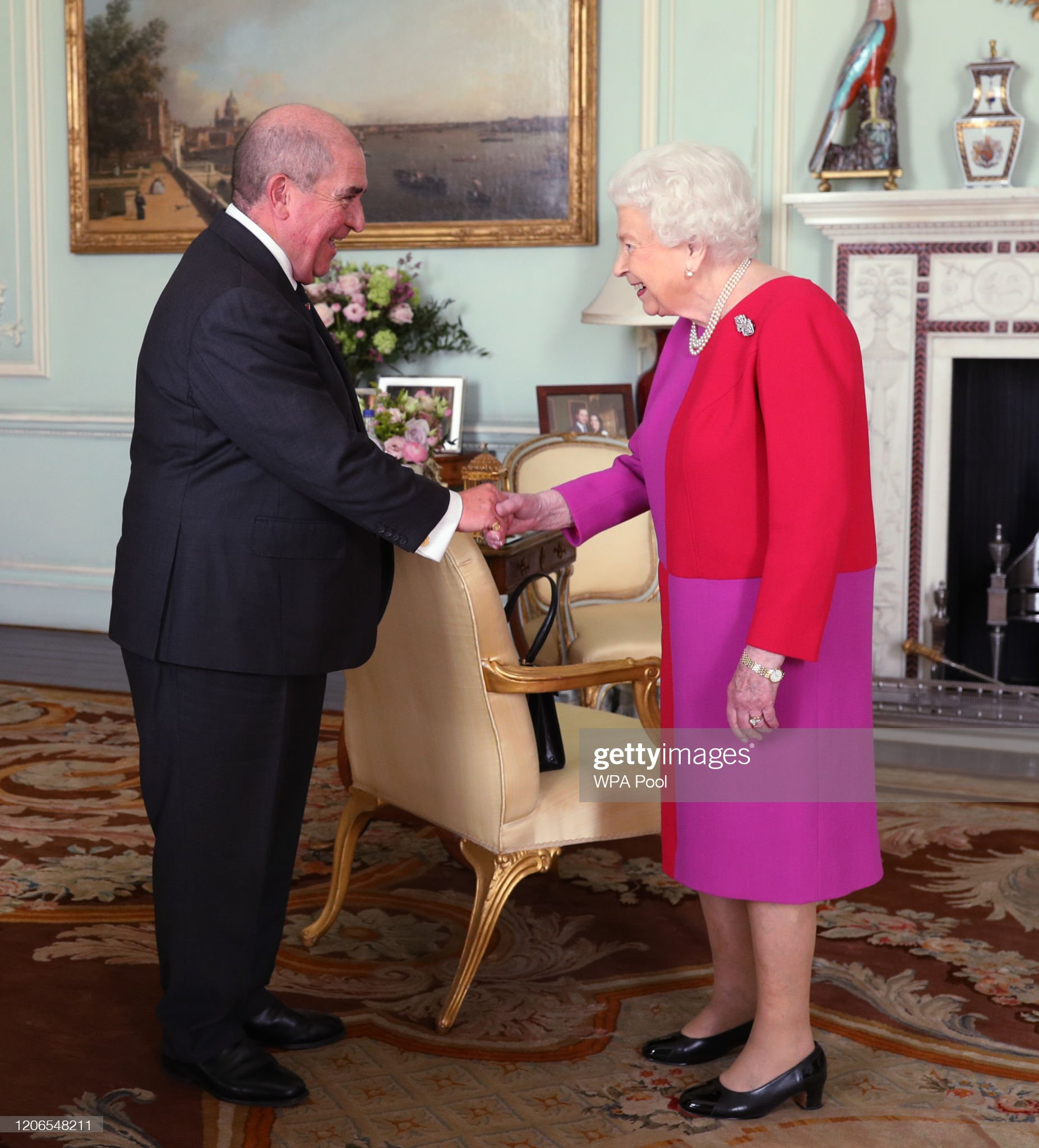 https://media.gettyimages.com/photos/queen-elizabeth-ii-receives-professor-mark-compton-lord-prior-of-the-picture-id1206548211?s=2048x2048