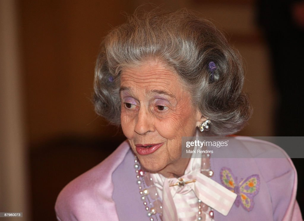 Queen Elisabeth International Music Competition of Belgium : News Photo