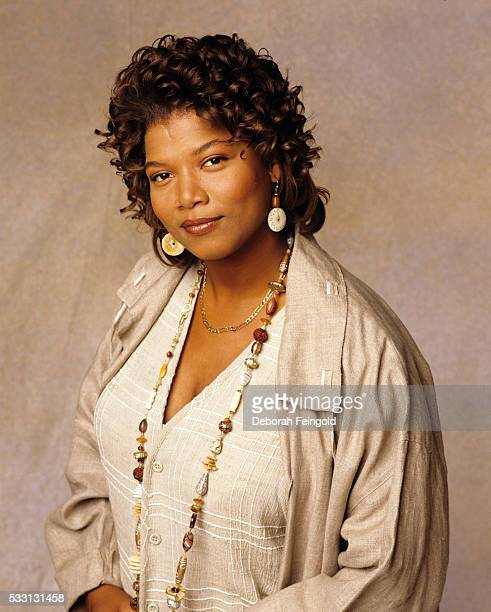 Queen Latifah 1994 Stock Pictures, Royalty-free Photos ...