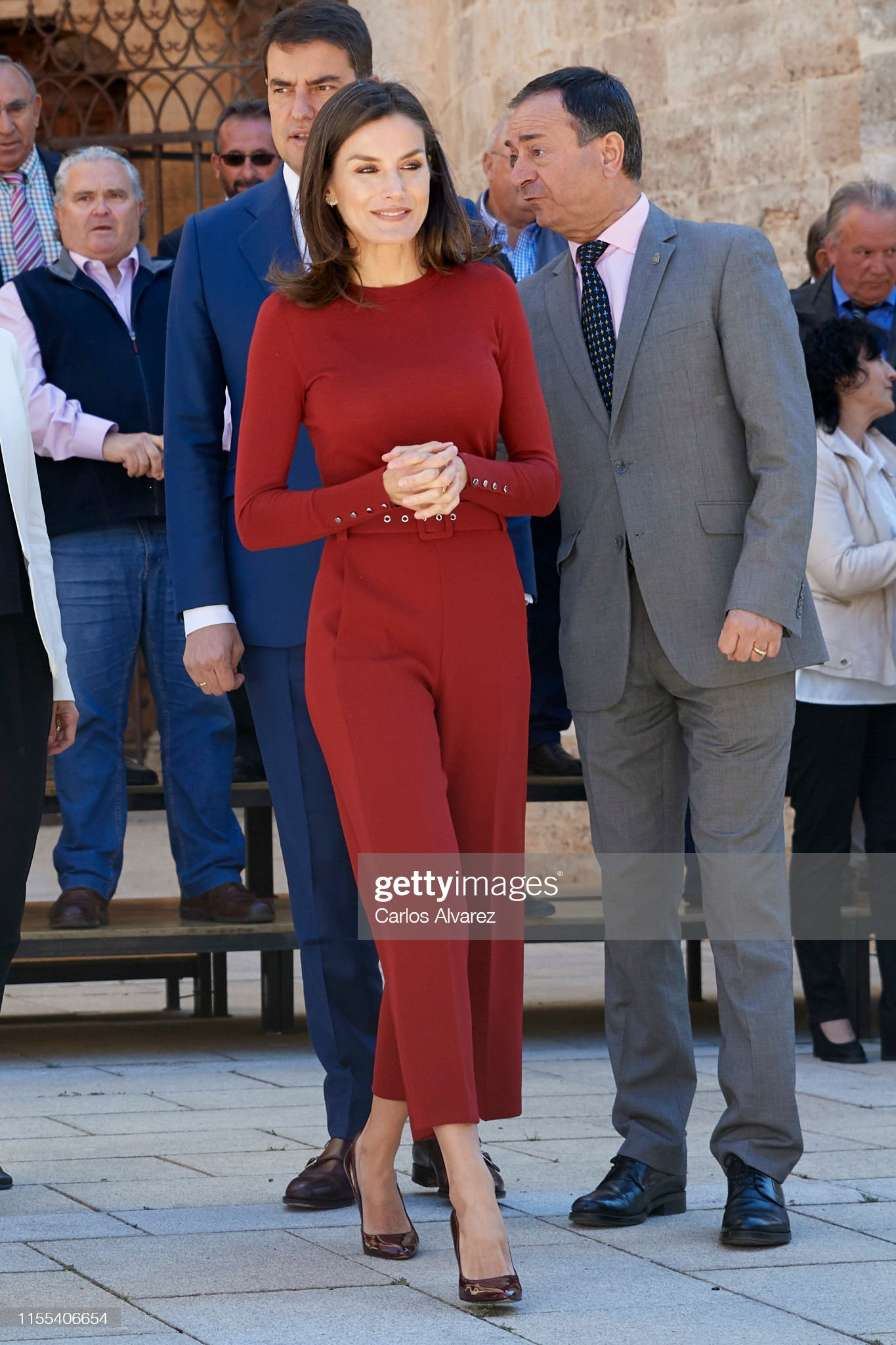 https://media.gettyimages.com/photos/queen-letizia-of-spain-attends-the-closure-of-journalists-seminar-picture-id1155406654?s=2048x2048