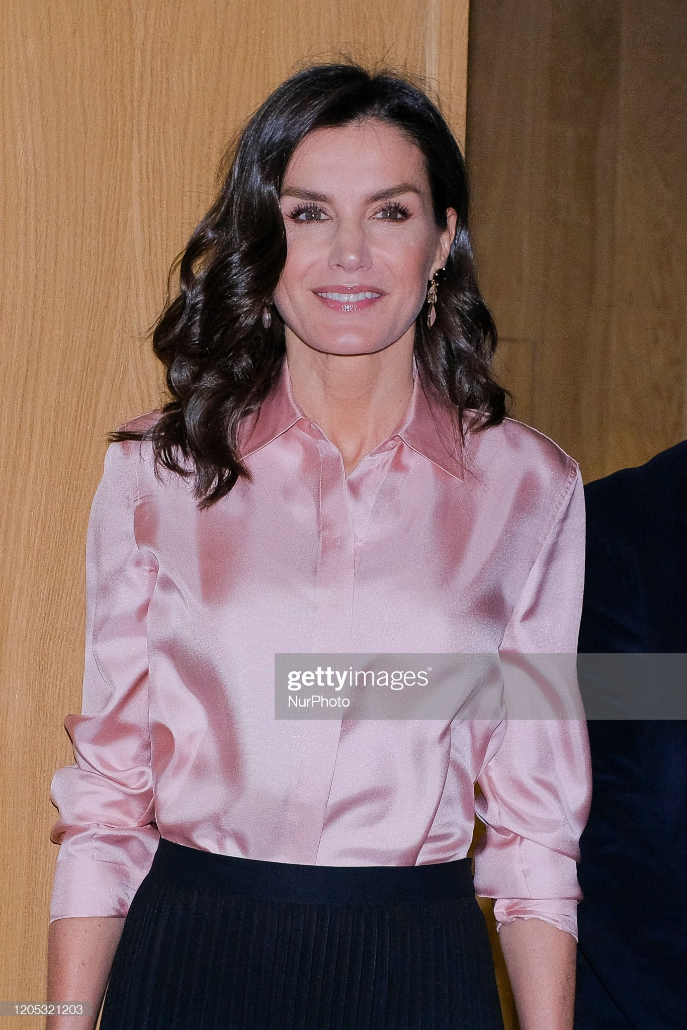 https://media.gettyimages.com/photos/queen-letizia-of-spain-attends-the-rare-diseases-world-day-event-at-picture-id1205321203?s=2048x2048