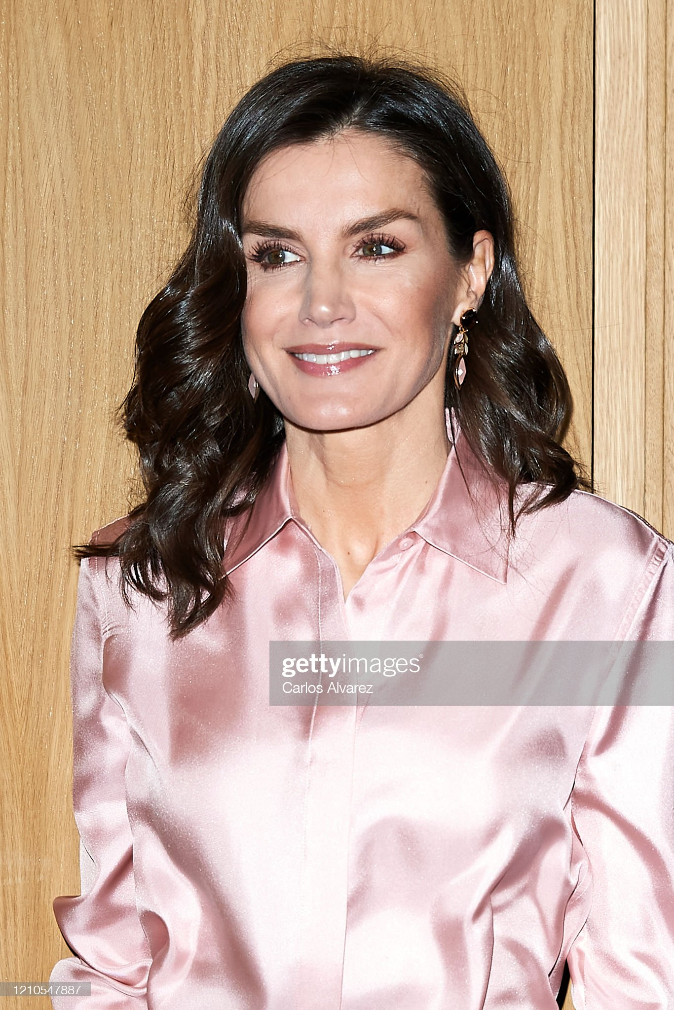 https://media.gettyimages.com/photos/queen-letizia-of-spain-attends-the-rare-diseases-world-day-event-at-picture-id1210547887?s=2048x2048