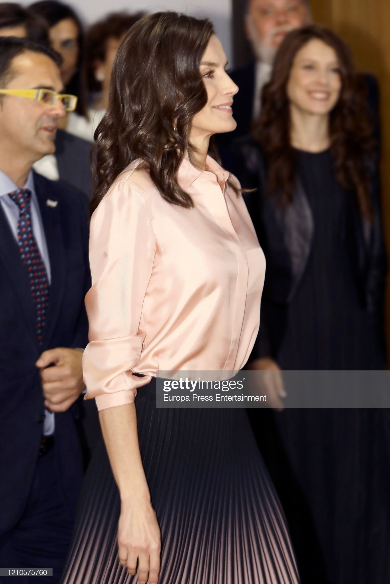 https://media.gettyimages.com/photos/queen-letizia-of-spain-attends-the-rare-diseases-world-day-event-at-picture-id1210575760?s=2048x2048