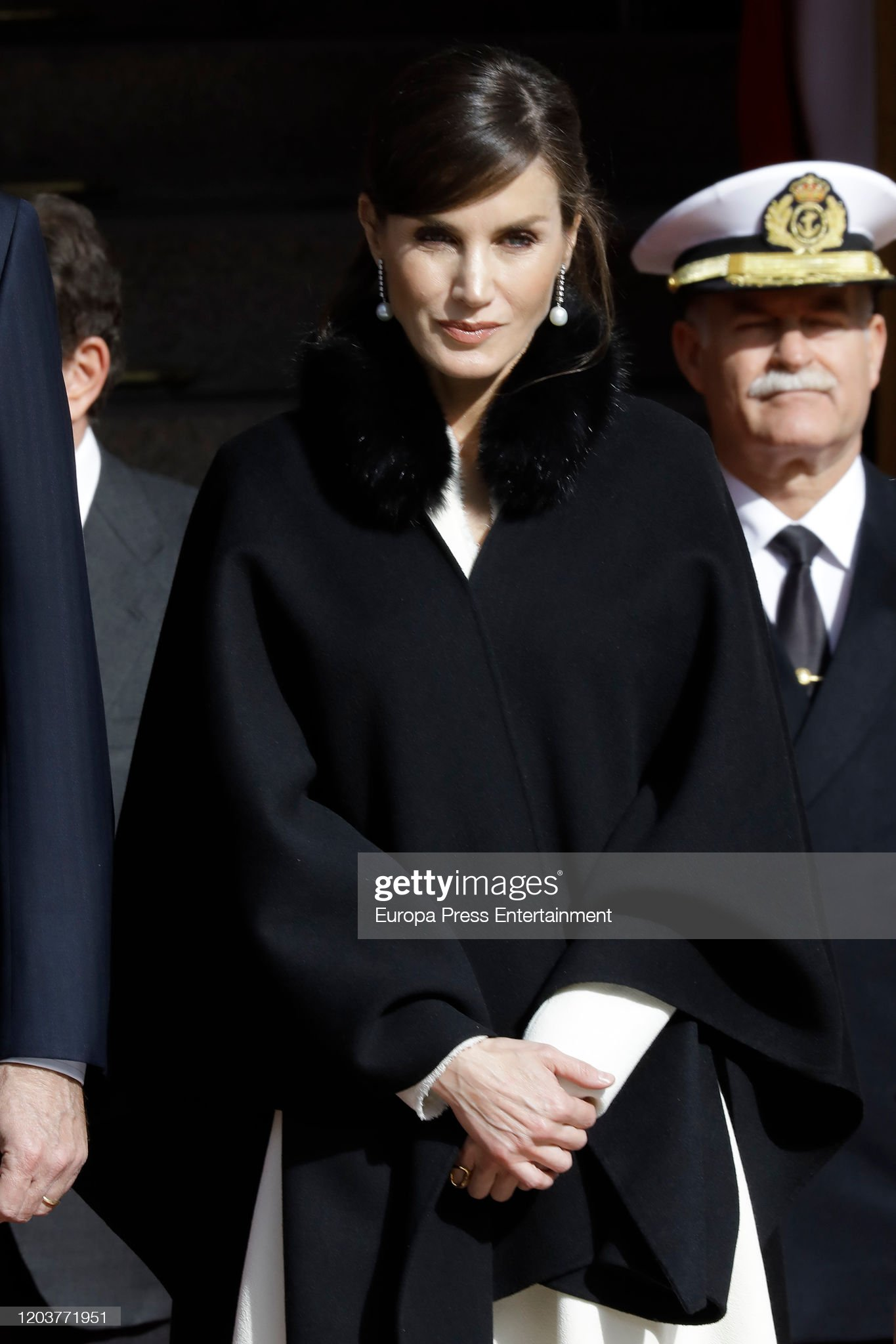 https://media.gettyimages.com/photos/queen-letizia-of-spain-attends-the-solemn-opening-of-the-14th-at-the-picture-id1203771951?s=2048x2048