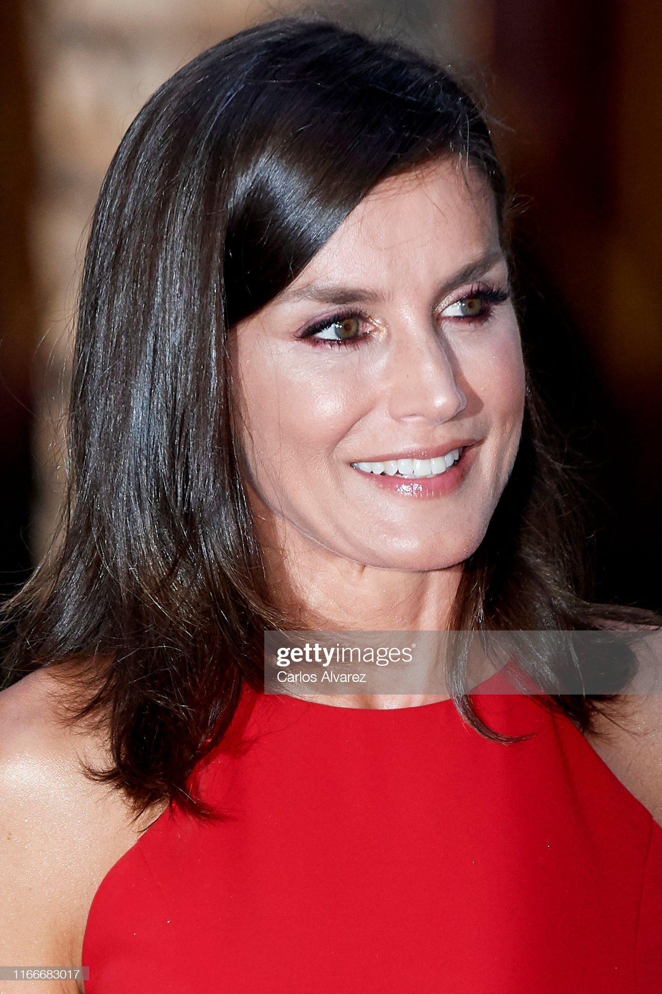 https://media.gettyimages.com/photos/queen-letizia-of-spain-hosts-a-dinner-for-authorities-at-the-palace-picture-id1166683017?s=2048x2048