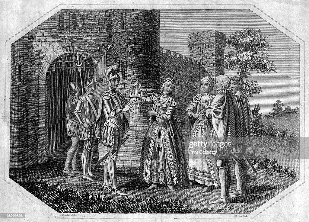 21 Richard Plantagenet Duke Of York Pictures, Photos
