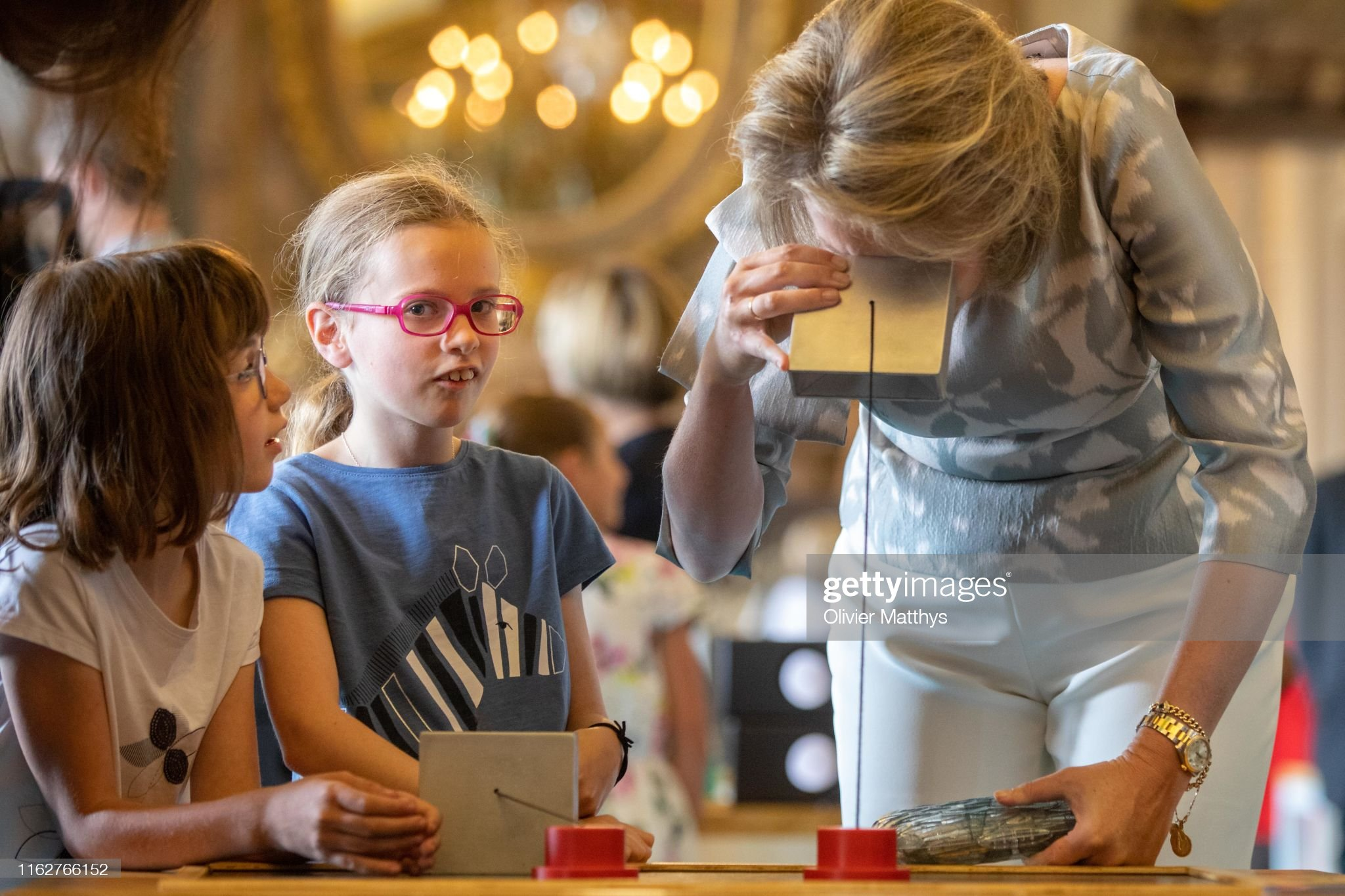 CASA REAL BELGA - Página 54 Queen-mathilde-of-belgium-attends-the-technopolis-section-of-the-at-picture-id1162766152?s=2048x2048