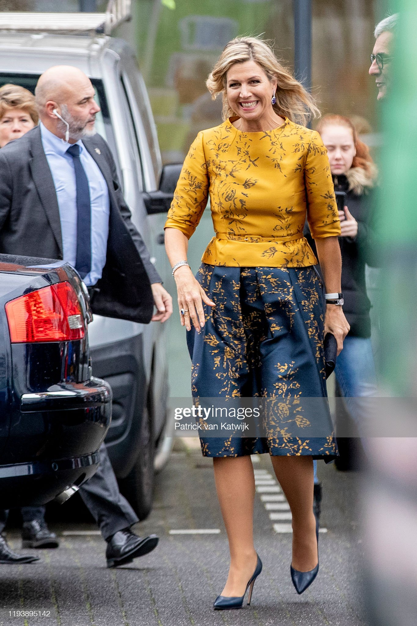 https://media.gettyimages.com/photos/queen-maxima-of-the-netherlands-during-a-visit-to-the-scouting-cubs-picture-id1193895142?s=2048x2048