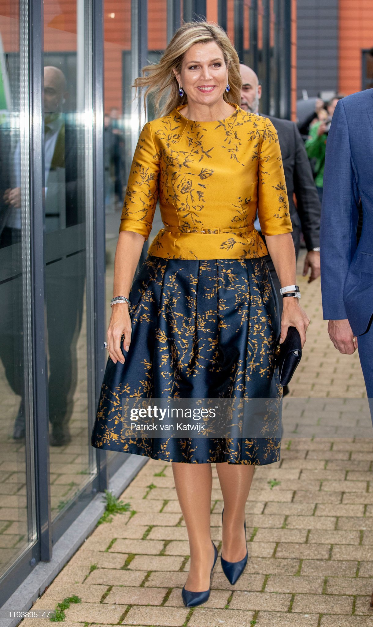 https://media.gettyimages.com/photos/queen-maxima-of-the-netherlands-during-a-visit-to-the-scouting-cubs-picture-id1193895147?s=2048x2048