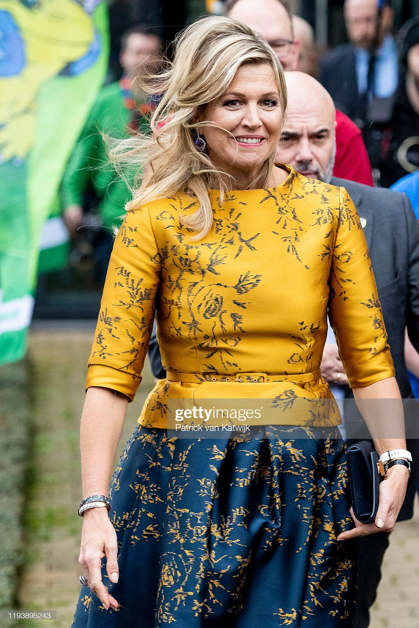 https://media.gettyimages.com/photos/queen-maxima-of-the-netherlands-during-a-visit-to-the-scouting-cubs-picture-id1193895243?s=2048x2048