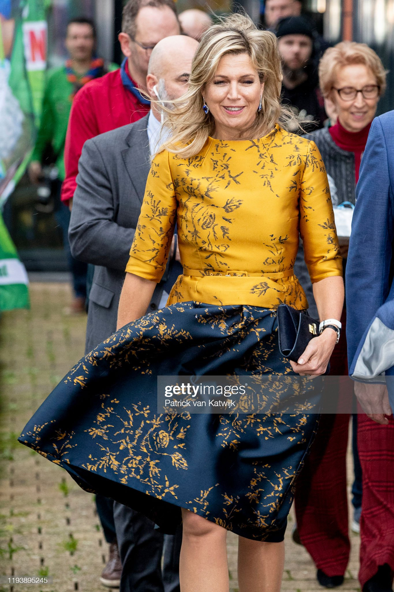 https://media.gettyimages.com/photos/queen-maxima-of-the-netherlands-during-a-visit-to-the-scouting-cubs-picture-id1193895245?s=2048x2048