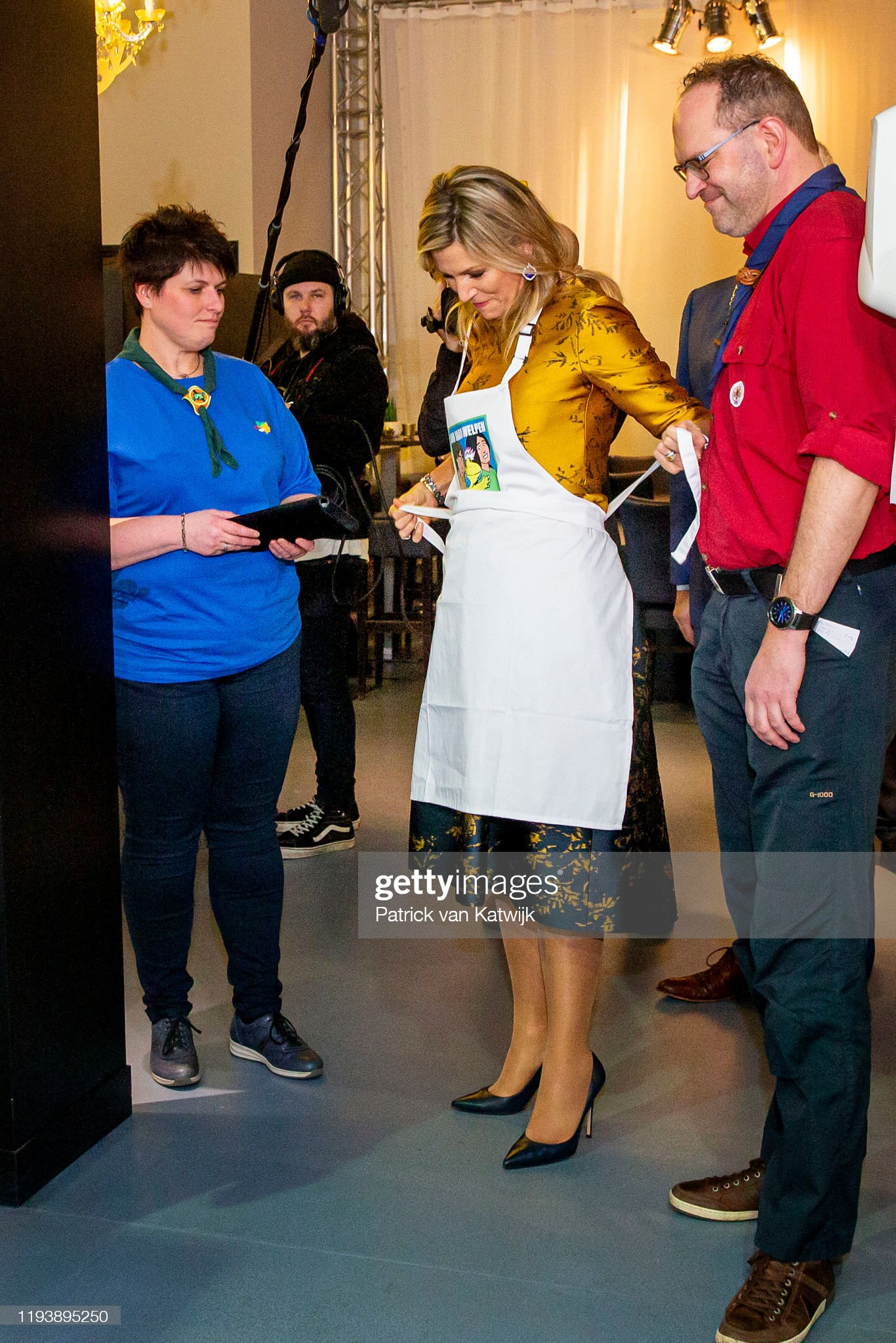 https://media.gettyimages.com/photos/queen-maxima-of-the-netherlands-during-a-visit-to-the-scouting-cubs-picture-id1193895250?s=2048x2048