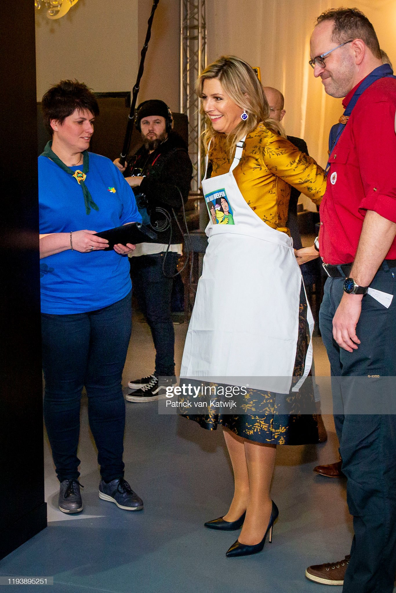 https://media.gettyimages.com/photos/queen-maxima-of-the-netherlands-during-a-visit-to-the-scouting-cubs-picture-id1193895251?s=2048x2048