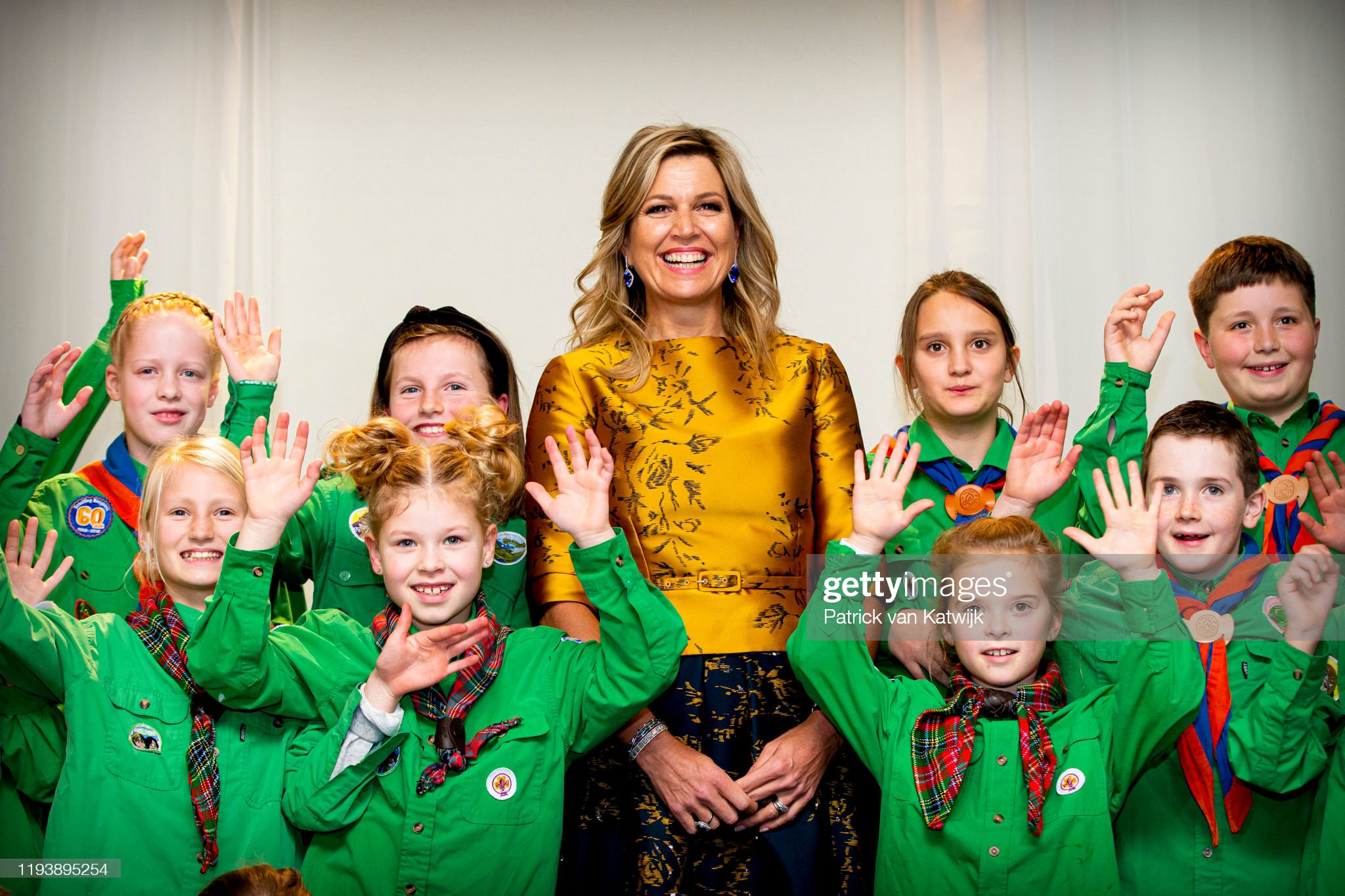 https://media.gettyimages.com/photos/queen-maxima-of-the-netherlands-during-a-visit-to-the-scouting-cubs-picture-id1193895254?s=2048x2048