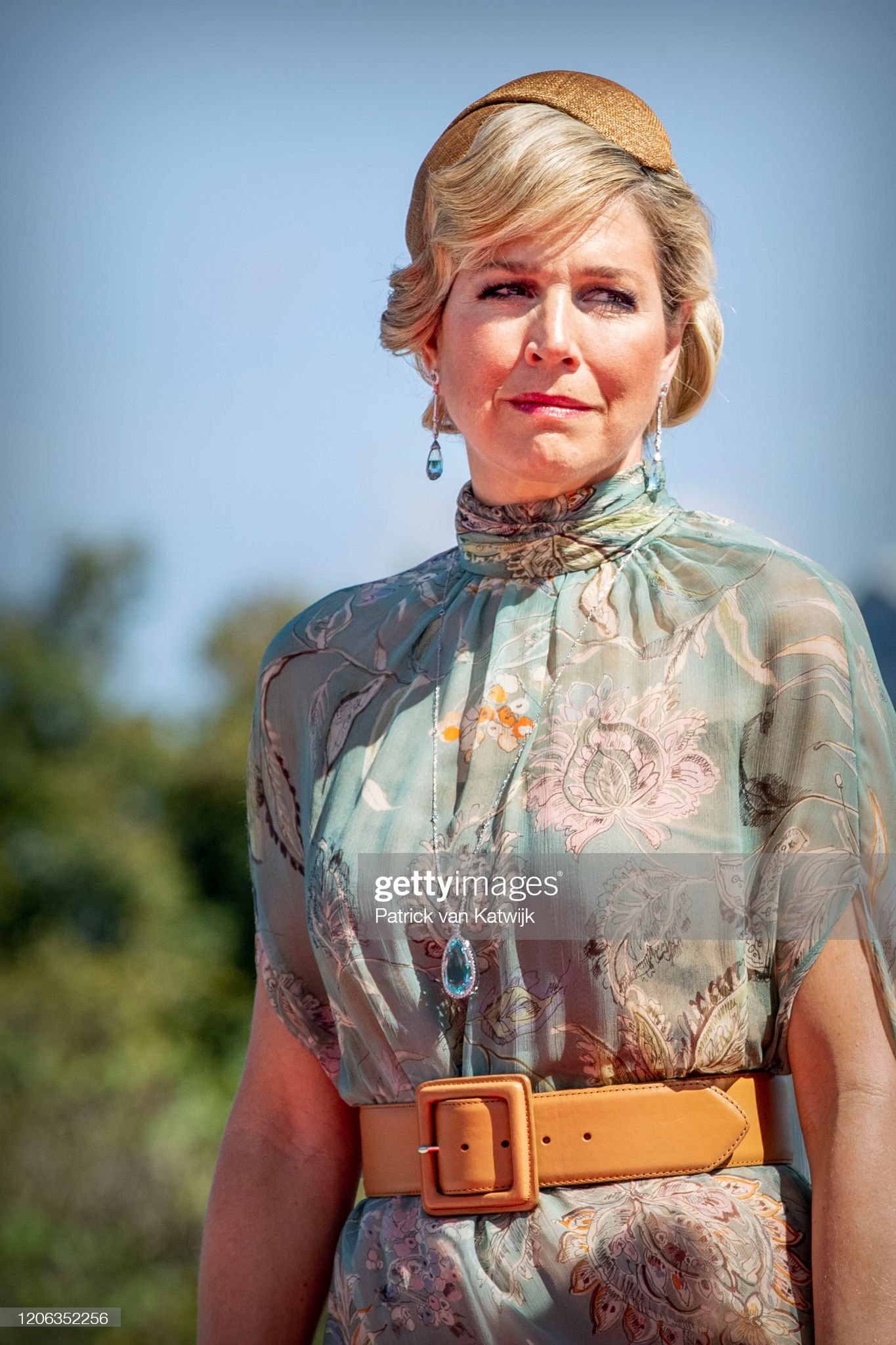 https://media.gettyimages.com/photos/queen-maxima-of-the-netherlands-during-a-wreath-laying-ceremony-at-picture-id1206352256?s=2048x2048
