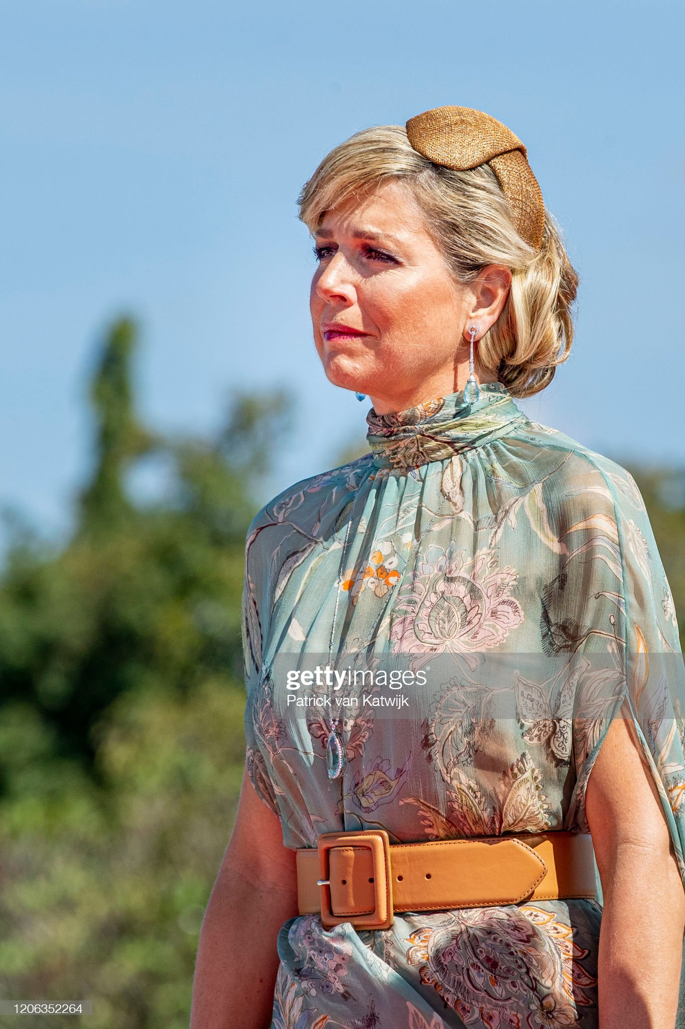 https://media.gettyimages.com/photos/queen-maxima-of-the-netherlands-during-a-wreath-laying-ceremony-at-picture-id1206352264?s=2048x2048