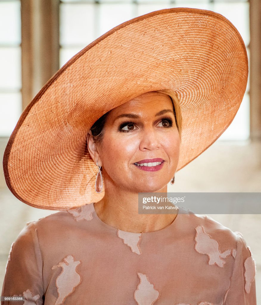 https://media.gettyimages.com/photos/queen-maxima-of-the-netherlands-during-the-award-ceremony-of-the-four-picture-id959163388