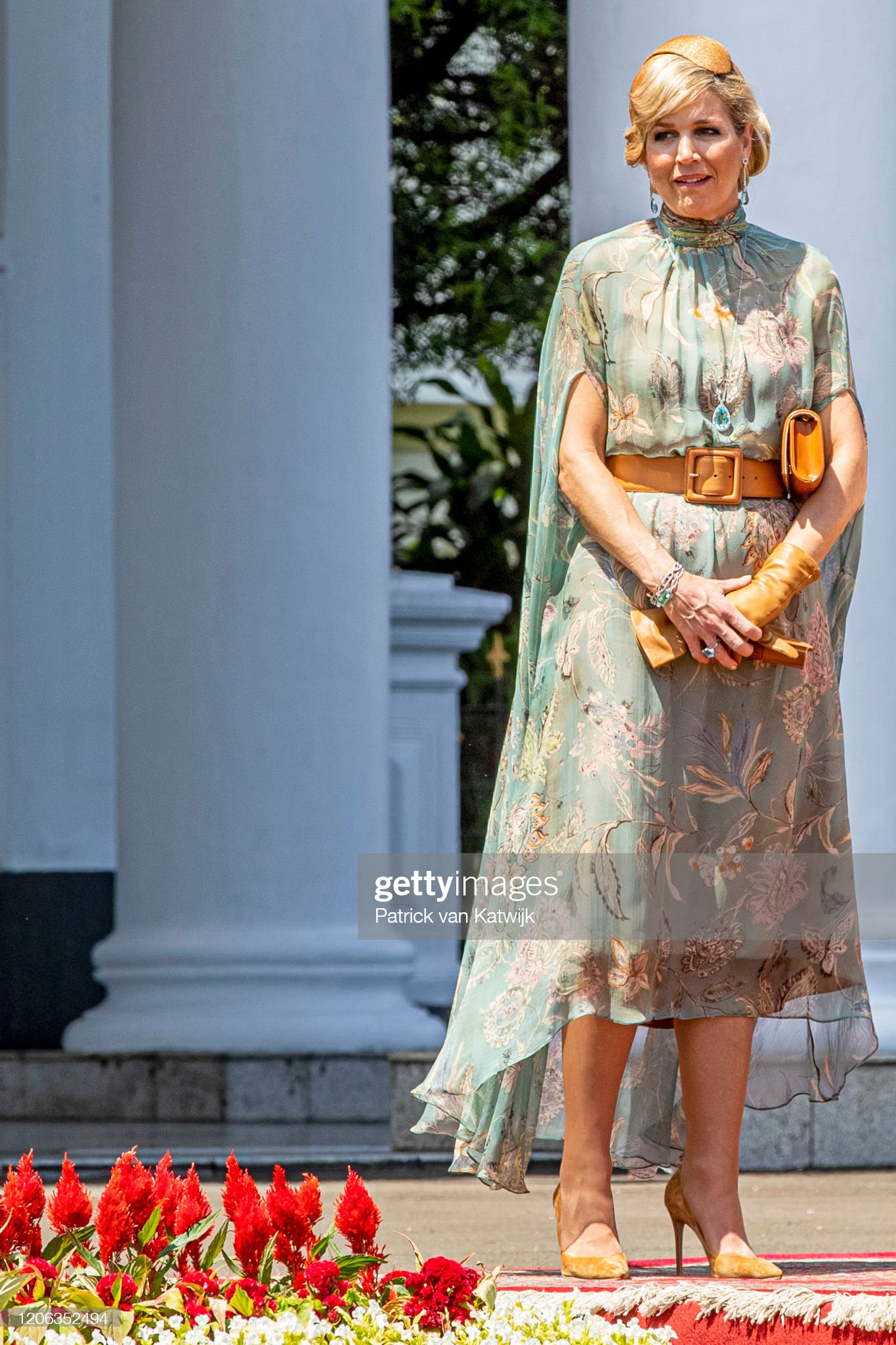 https://media.gettyimages.com/photos/queen-maxima-of-the-netherlands-is-welcomed-by-president-jcand-his-picture-id1206352494?s=2048x2048