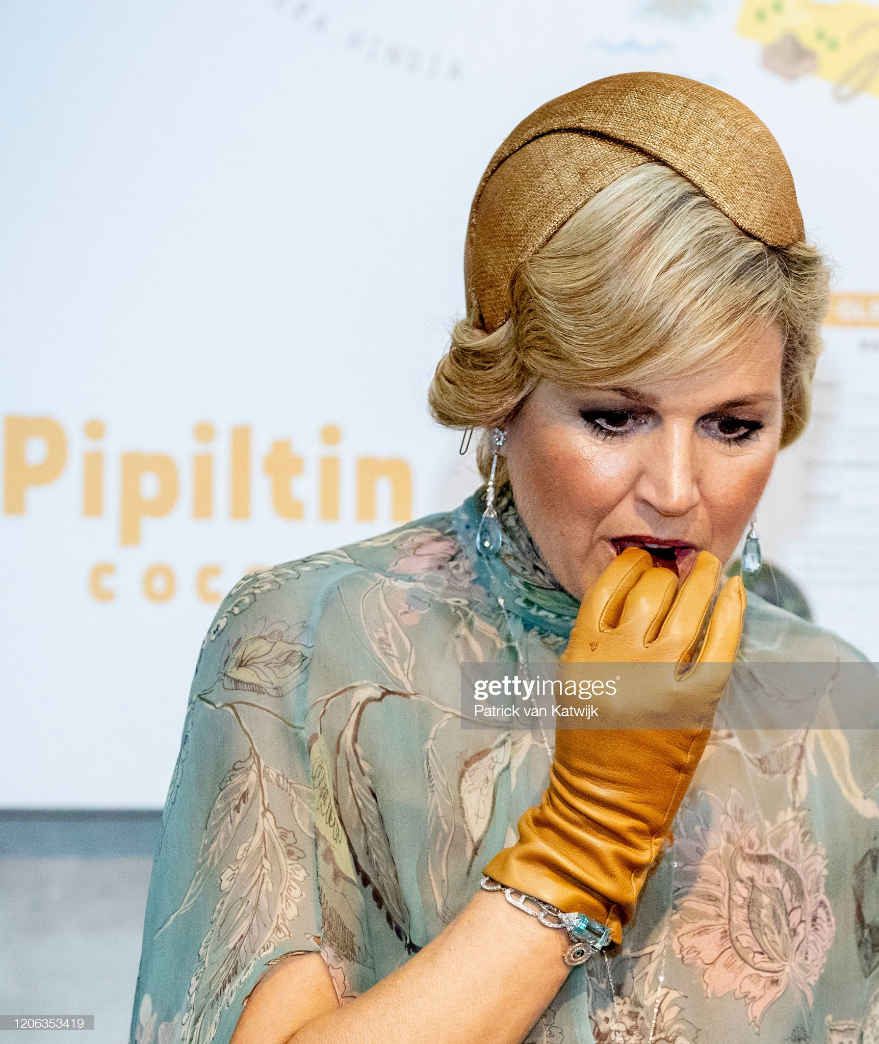 https://media.gettyimages.com/photos/queen-maxima-of-the-netherlands-visit-pipiltin-chocolate-factory-on-picture-id1206353419?s=2048x2048