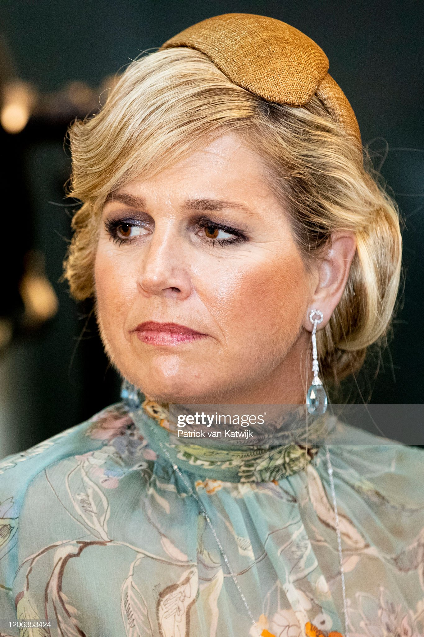 https://media.gettyimages.com/photos/queen-maxima-of-the-netherlands-visit-pipiltin-chocolate-factory-on-picture-id1206353424?s=2048x2048