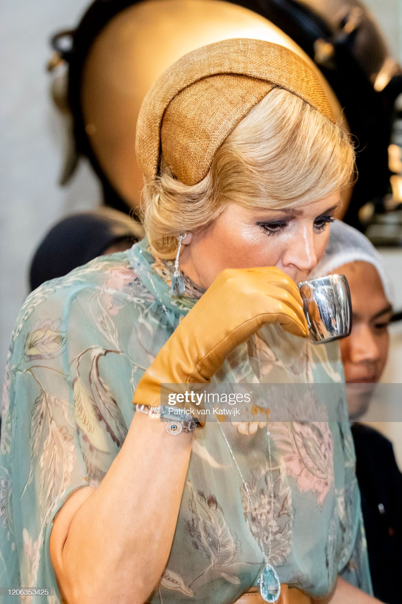 https://media.gettyimages.com/photos/queen-maxima-of-the-netherlands-visit-pipiltin-chocolate-factory-on-picture-id1206353425?s=2048x2048