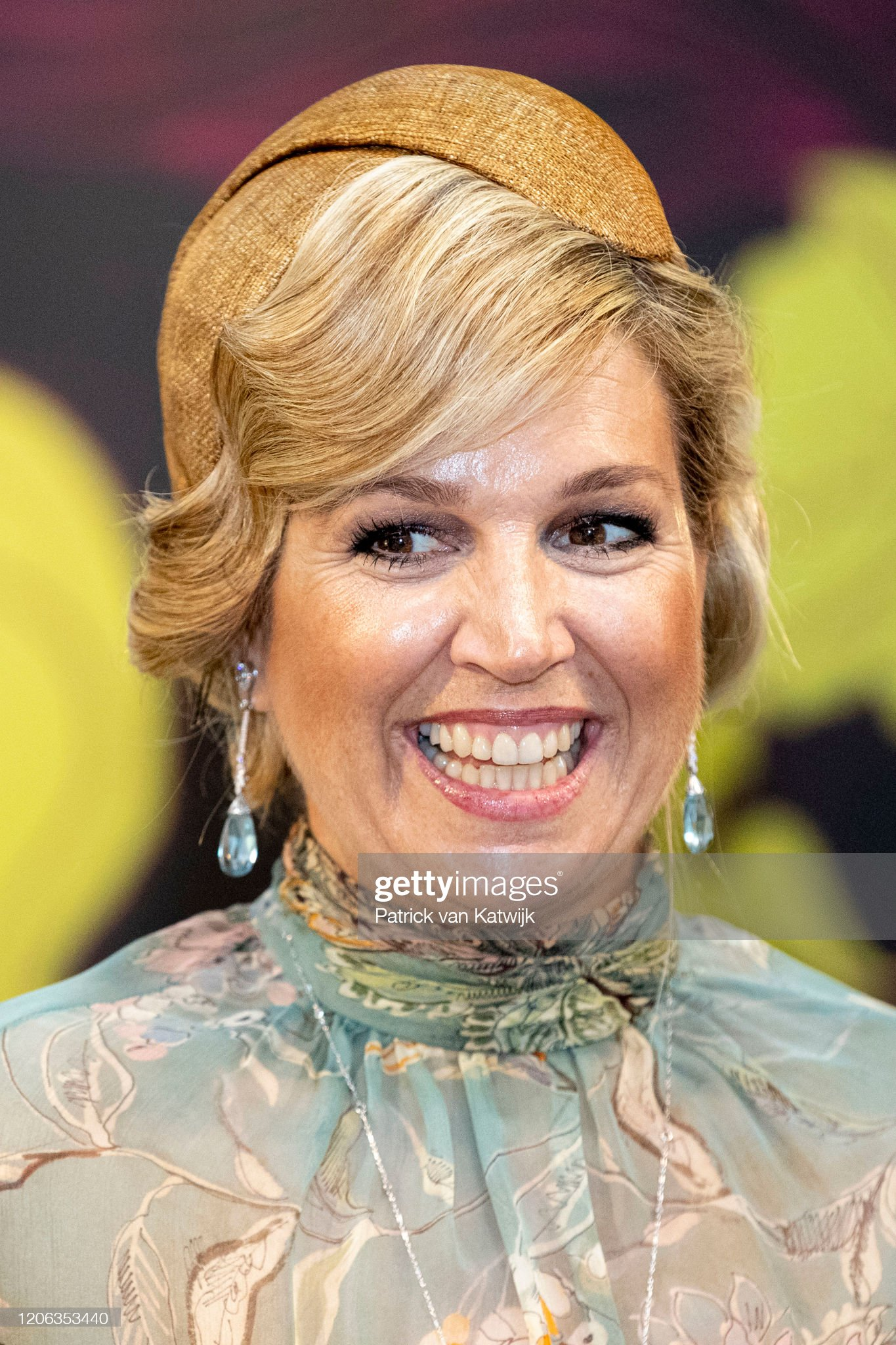 https://media.gettyimages.com/photos/queen-maxima-of-the-netherlands-visit-pipiltin-chocolate-factory-on-picture-id1206353440?s=2048x2048