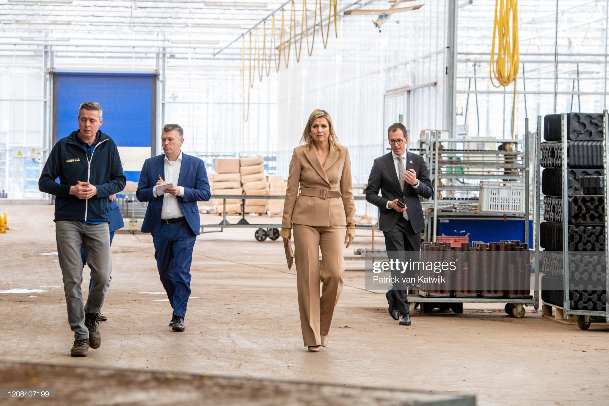 https://media.gettyimages.com/photos/queen-maxima-of-the-netherlands-visits-zuidbaak-floriculture-company-picture-id1208407199?s=2048x2048