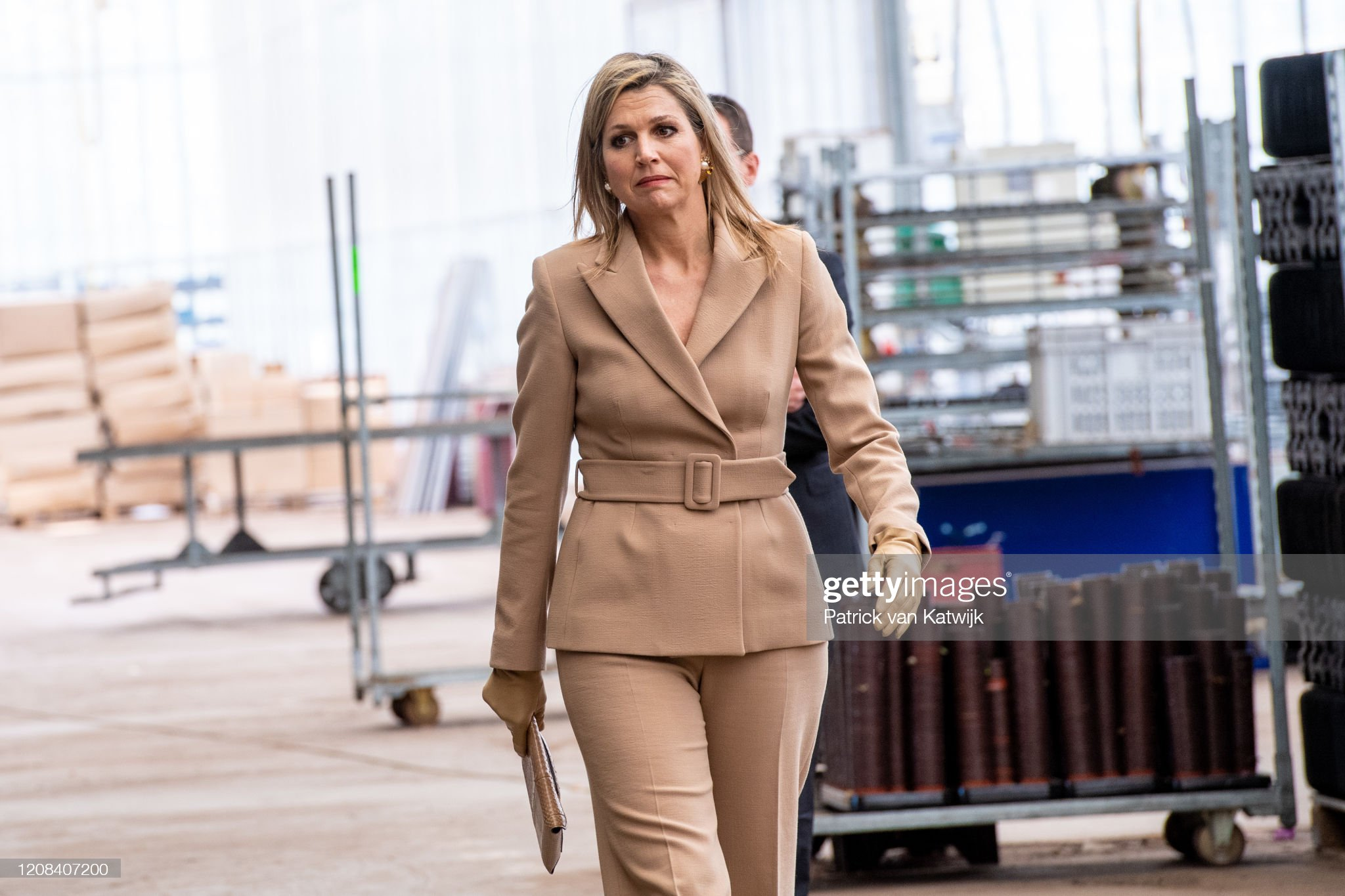 https://media.gettyimages.com/photos/queen-maxima-of-the-netherlands-visits-zuidbaak-floriculture-company-picture-id1208407200?s=2048x2048