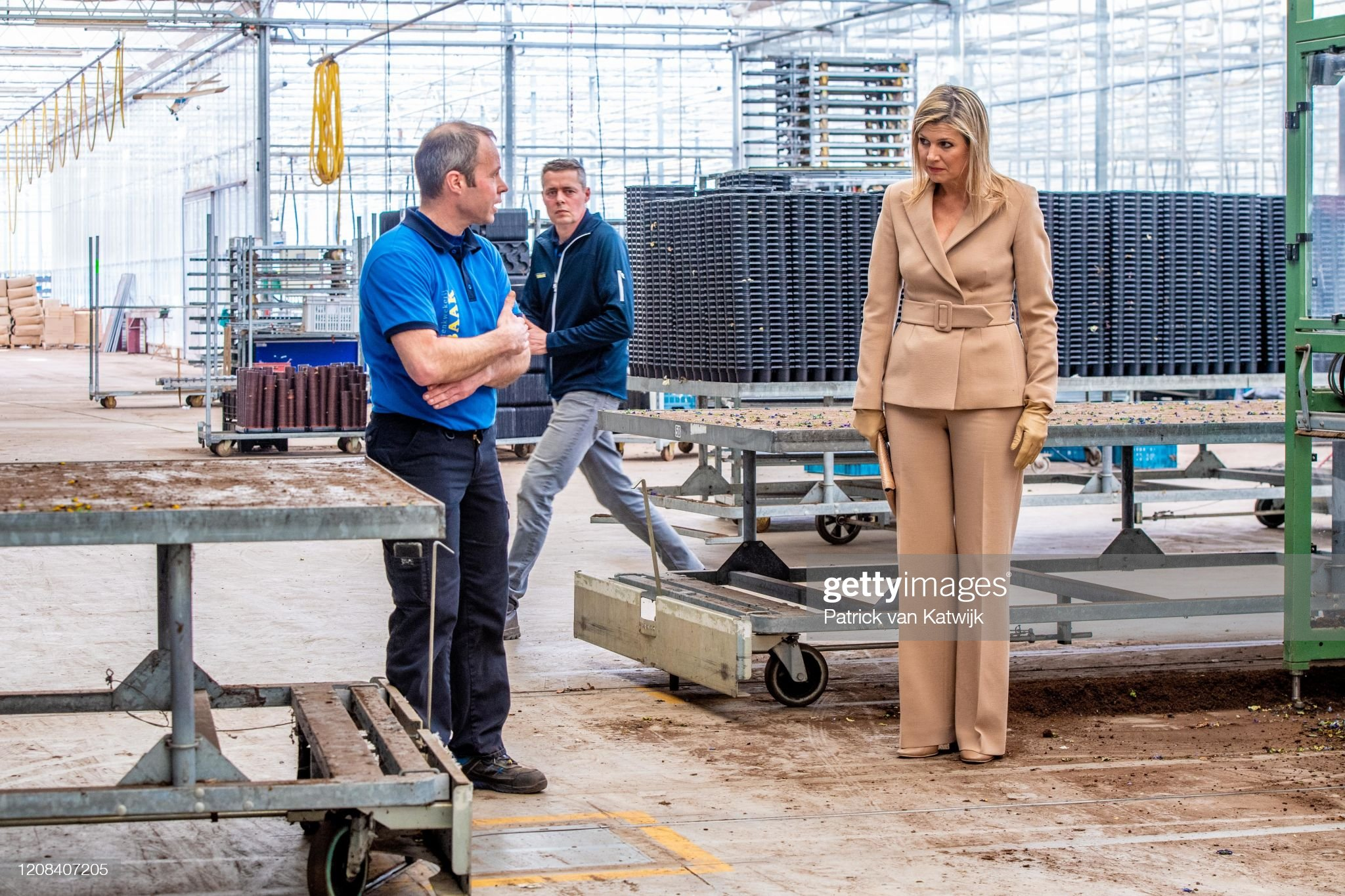 https://media.gettyimages.com/photos/queen-maxima-of-the-netherlands-visits-zuidbaak-floriculture-company-picture-id1208407205?s=2048x2048