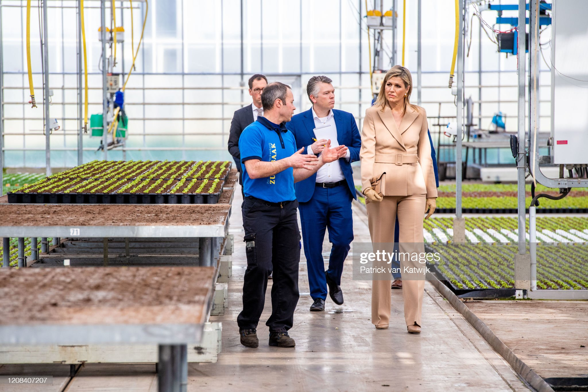 https://media.gettyimages.com/photos/queen-maxima-of-the-netherlands-visits-zuidbaak-floriculture-company-picture-id1208407207?s=2048x2048