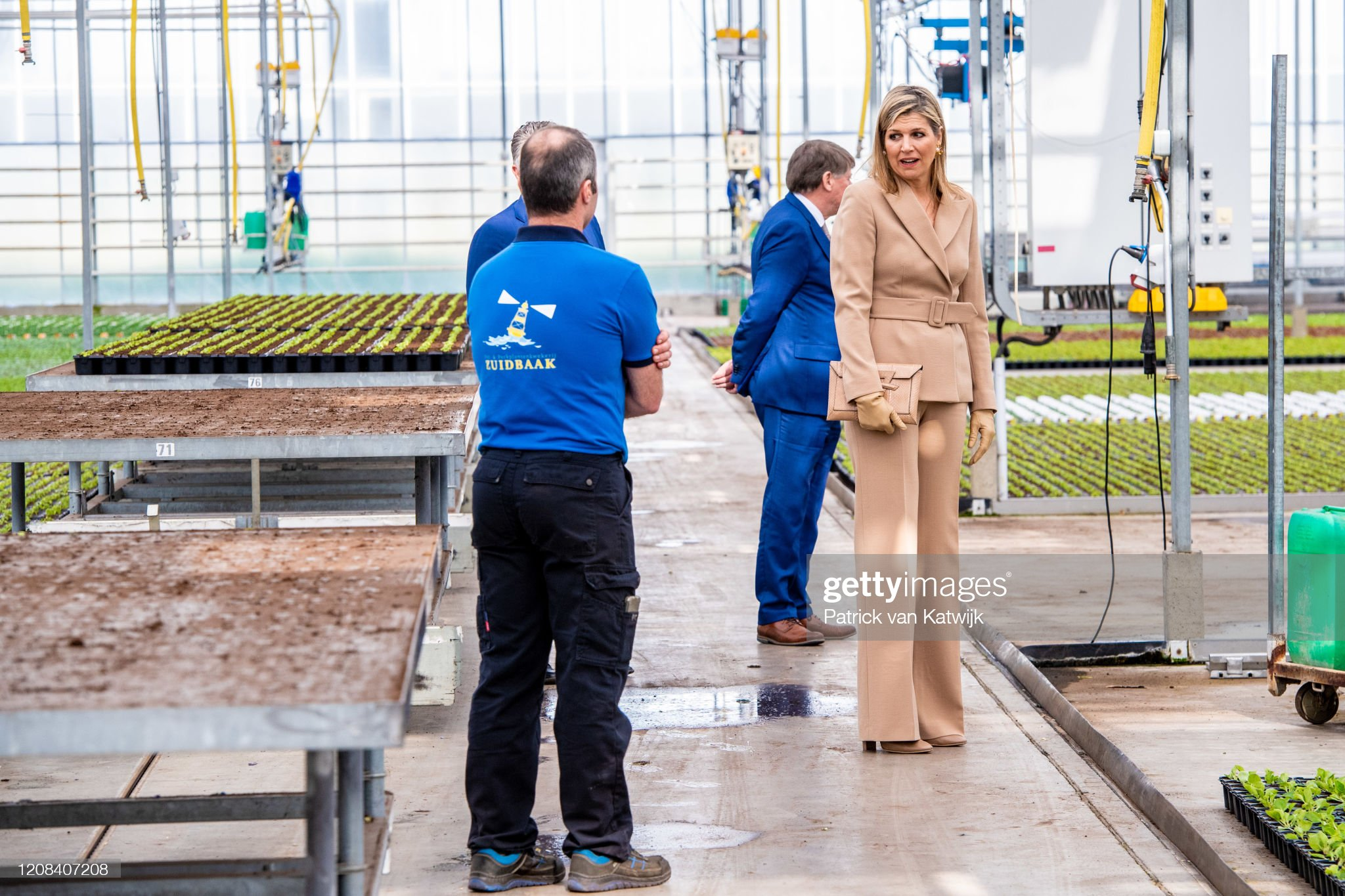 https://media.gettyimages.com/photos/queen-maxima-of-the-netherlands-visits-zuidbaak-floriculture-company-picture-id1208407208?s=2048x2048