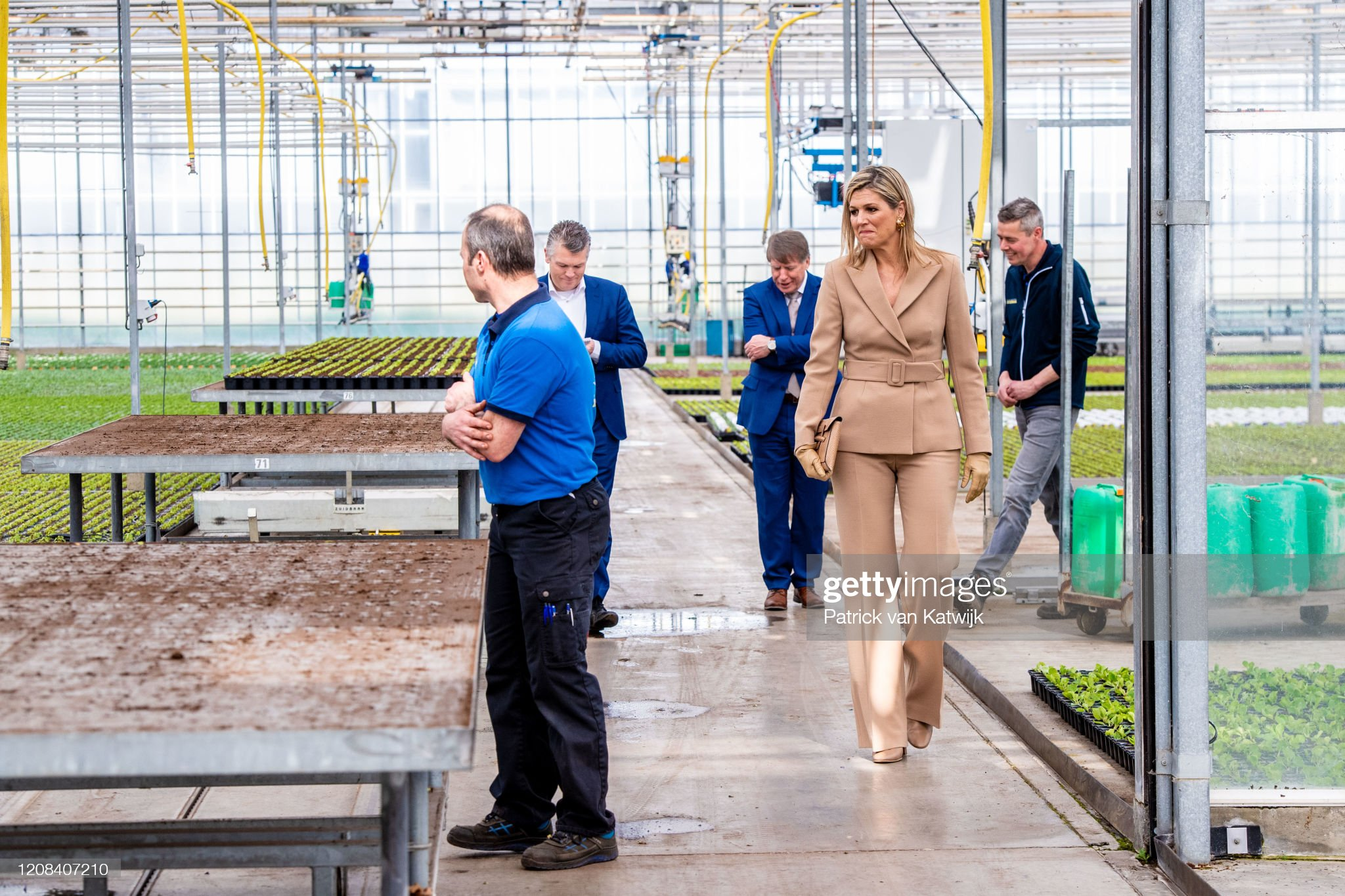 https://media.gettyimages.com/photos/queen-maxima-of-the-netherlands-visits-zuidbaak-floriculture-company-picture-id1208407210?s=2048x2048