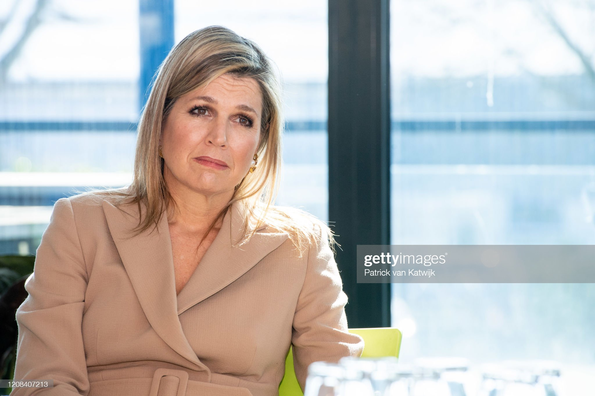 https://media.gettyimages.com/photos/queen-maxima-of-the-netherlands-visits-zuidbaak-floriculture-company-picture-id1208407213?s=2048x2048
