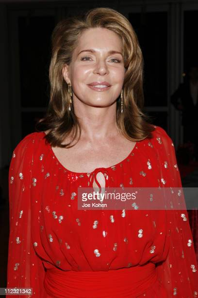 Queen Noor attends The Auction to raise money to fight AIDS in Africa at Sotheby's on February 14 2008 in New York City