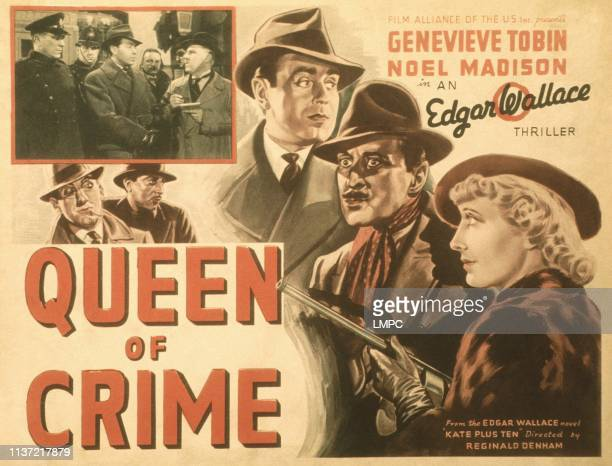 queen-of-crime-poster-us-poster-jack-hul