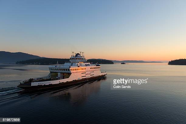 queen of cumberland - ferry stock pictures, royalty-free photos & images